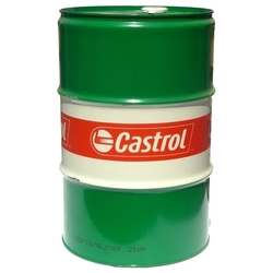 Castrol MAGNATEC 5W-30 A3/B4 масло моторное, бочка 208л