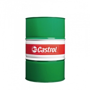 Castrol MAGNATEC 5W-30 A3/B4 масло моторное, бочка 60л