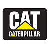CAT(CATERPILLAR)